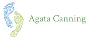 Agata Canning Psychotherapy